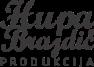 logo_hupa-2